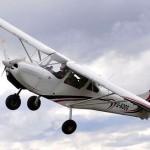 Kraljevačka fabika aviona spremna za osvajanje svijeta