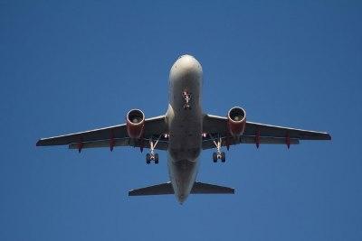 Sberbanka kupuje 12 Boinga 737