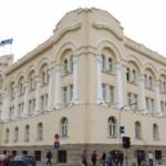 Gavranović: Nećemo smanjivati plate