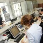 Spajanje grčkih banaka bez posljedica po Srbiju