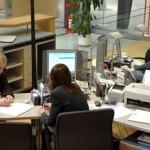 Agencija za bankarstvo RS dobija veća ovlašćenja za problematične banke