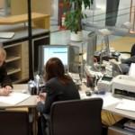 Banke u Srpskoj u plusu 14 miliona maraka