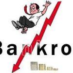 Srbija izbjegla bankrot