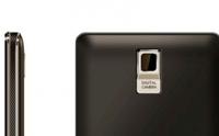 Koji smartfoni imaju najbolju, a koji najgoru bateriju?