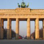 """Berlin poziva Brisel i Peking da pronađu """"prijateljsko"""" rješenje"""