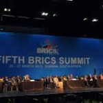 Banka BRIKS-a se neće takmičiti sa zapadnim institucijama