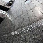 Bundesbanka: Prijete negativne kamate i na štednju građana