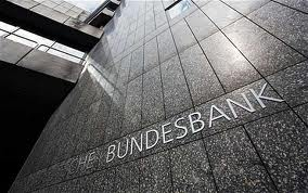 bundesbanka