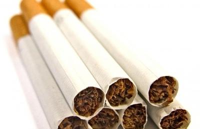 Poskupjele cigarete u Hrvatskoj