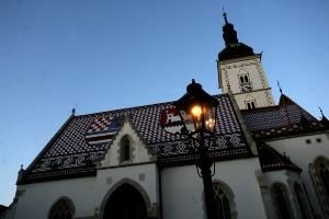 crkva, zagreb