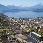 Švajcarski kanton Cug ima 27.000 žitelja i 29.000 firmi