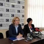 Cvijanović: Vlada opredijeljena za vraćanje plata na prošlogodišnji nivo