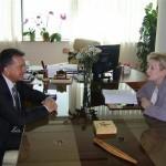 Ibrišagić-Hrstić: Pripremljena politika brendiranja