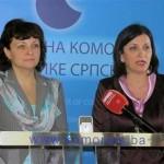 Rusi zainteresovani za prehrambene proizvode iz RS