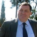Dodik: Uskoro fabrika prehrambene industrije i hirurška klinika u Nevesinju