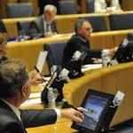 Dom naroda usvojio dopune Zakona o sistemu indirektnog oporezivanja
