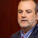 Jakovčević: Donosioci odluka ne znaju ništa o ekonomiji