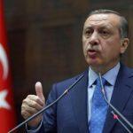 Erdogan optužio Vašington: SAD su krive za nestabilnost turske lire