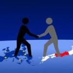 EU i Japan započeli prvu runda razgovora o slobodnoj trgovini