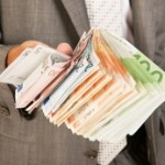 Prodato 3,51 milion evra državnih zapisa Crne Gore