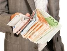 Špirić i Braun potpisuju ugovor vrijedan 35 miliona evra