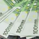 Vlada Crne Gore se zadužila dodatnih 16 miliona evra