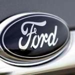 """""""Fiesta"""" natraženiji automobil segmenta B u Evropi"""