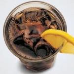 Britanci uvode porez na zašećerena pića