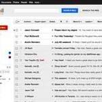 Nervira vas novi Gmail? Vratite ga na staro