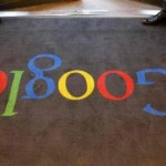 Guglovo autonomno vozilo zaustavljeno zbog male brzine