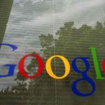 Može li Google da riješi jedan od najvećih problema pametnih telefona?