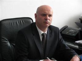 Mutabdžija: Vlada će ispuniti obećanje o platama prosvjetarima