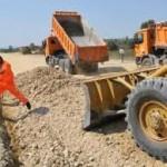 Bez povrata PDV-a staje gradnja autoputa