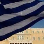 Grčki moreplovci u štrajku