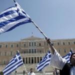 Grčka: 24-časovni štrajk radnika koji se protive mjerama štednje