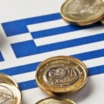 Visok budžetski suficit u Grčkoj