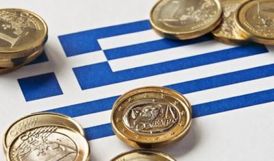 grcka_euro