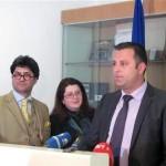 Hiler: Posao za radnike iz BiH