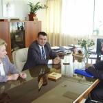 O saradnji radi razvoja turizma na Jahorini