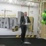 Ilić: Građevinarstvo od velikog značaja za Srbiju