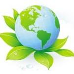 Podizanje svijesti o upravljanju otpadom