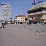 "Besplatan internet u ""Parkiću"" i na Trgu Krajine"