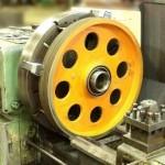 Uvećana industrijska proizvodnja u evrozoni i EU