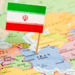 Pokrenute mjere zaštite evropskih kompanija u Iranu