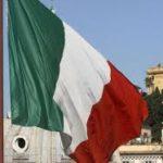 Italijanska privreda u padu 0,2 odsto u drugom kvartalu