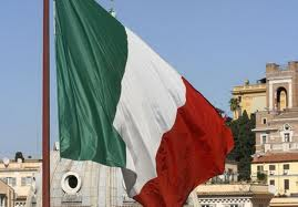 Malverzacije koštale Italiju četiri milijarde evra