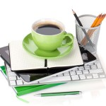 Zaposleni u Srbiji ne mogu bez kafe