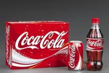 Švajcarska Koka-kola HBC prodala dvije milijarde napitaka