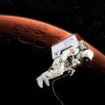 Svi žele na Mars: Za put bez povratka prijavilo se 10.000 ljudi