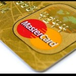 Visa i MasterCard ostaju u Rusiji